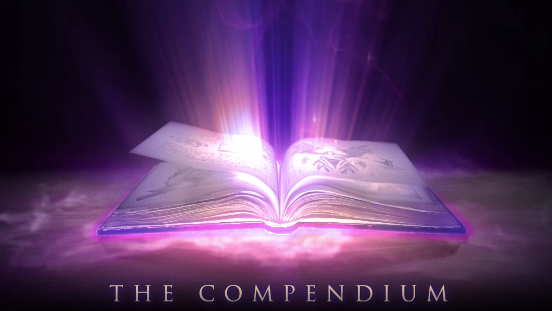 Dota 2 championships' Compendium is on sale now