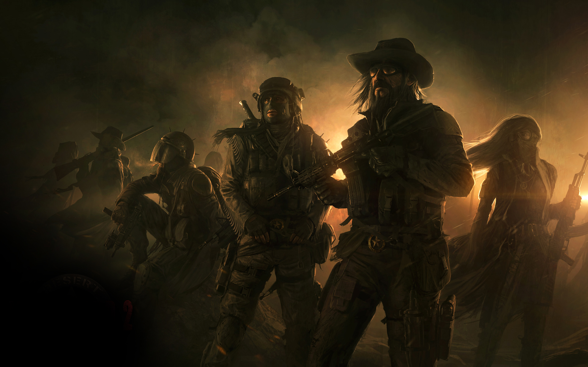 Wasteland 2 will get a launch date by the end of the month, studio says