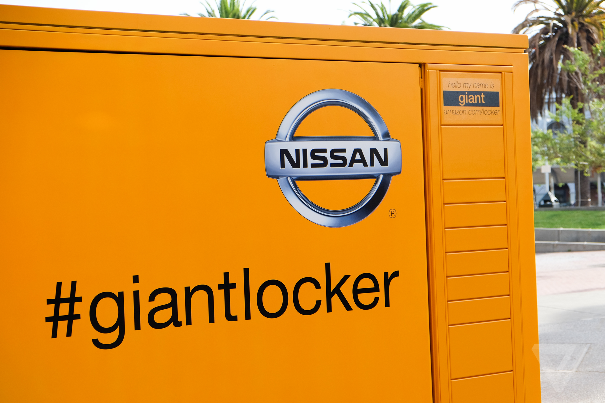The Verge Archives - Nissan - Page 2