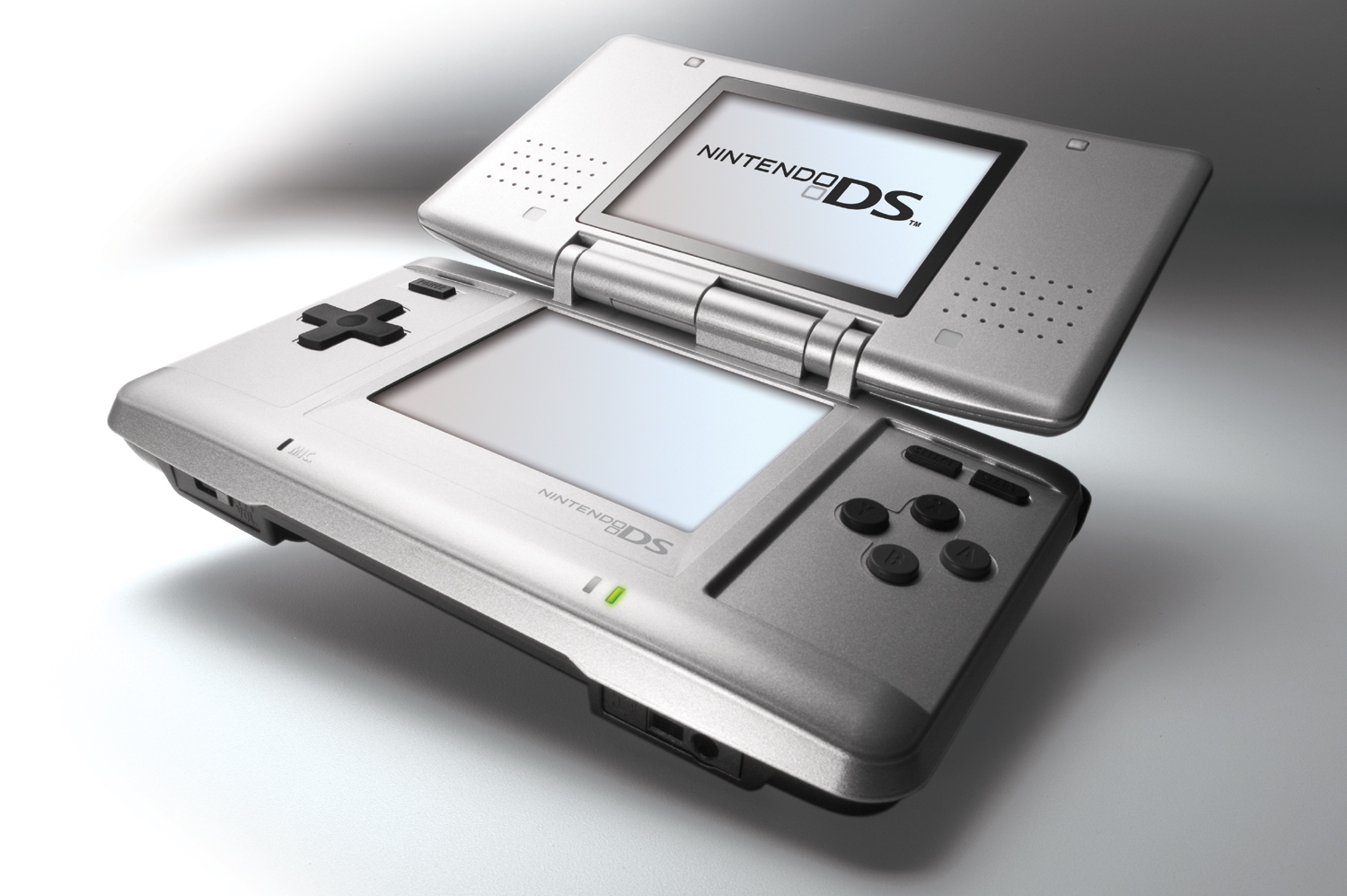 Court dismisses lawsuit against Nintendo after patents invalidated