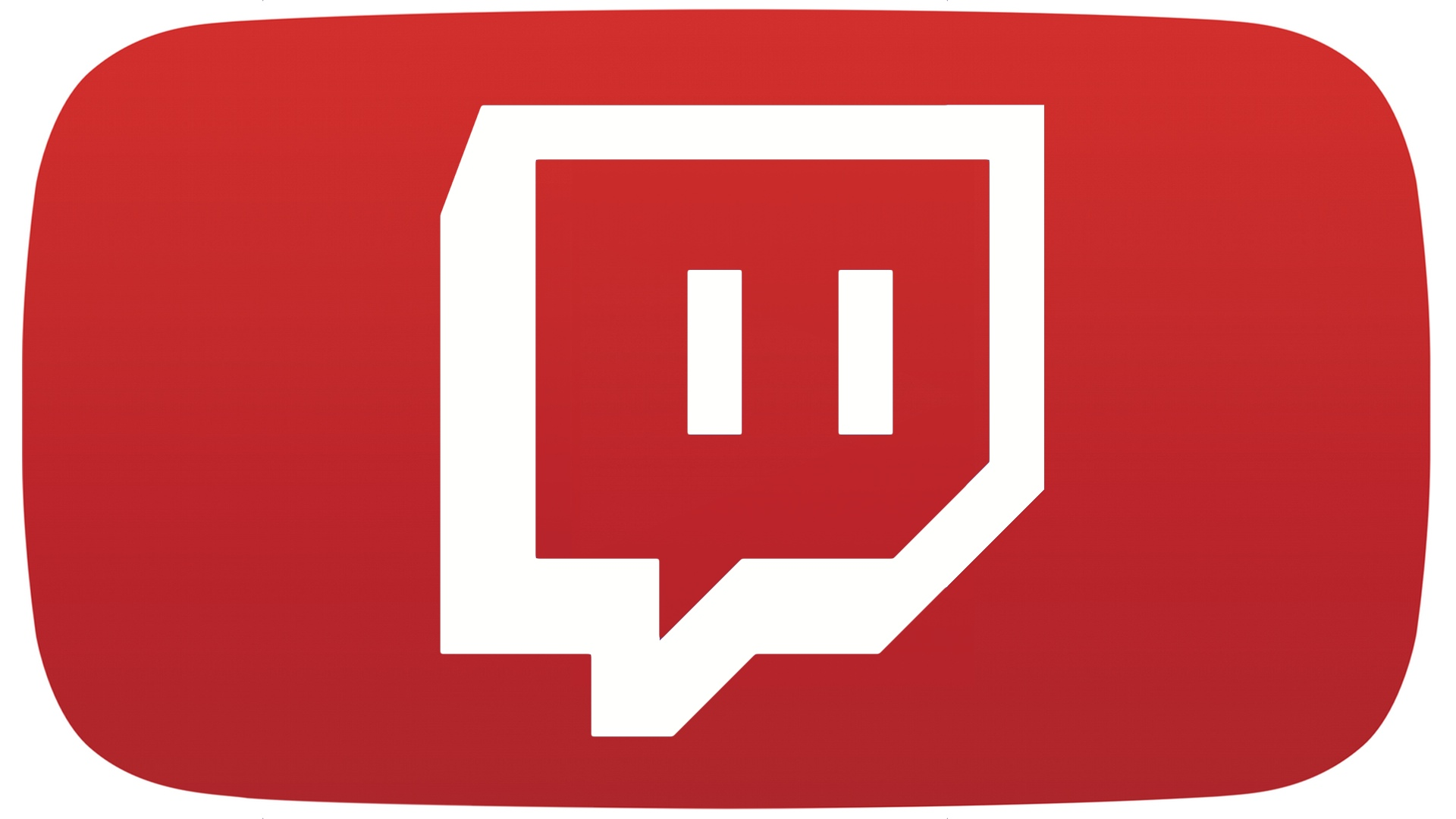 What YouTube's reported acquisition of Twitch could mean for broadcasters and copyright