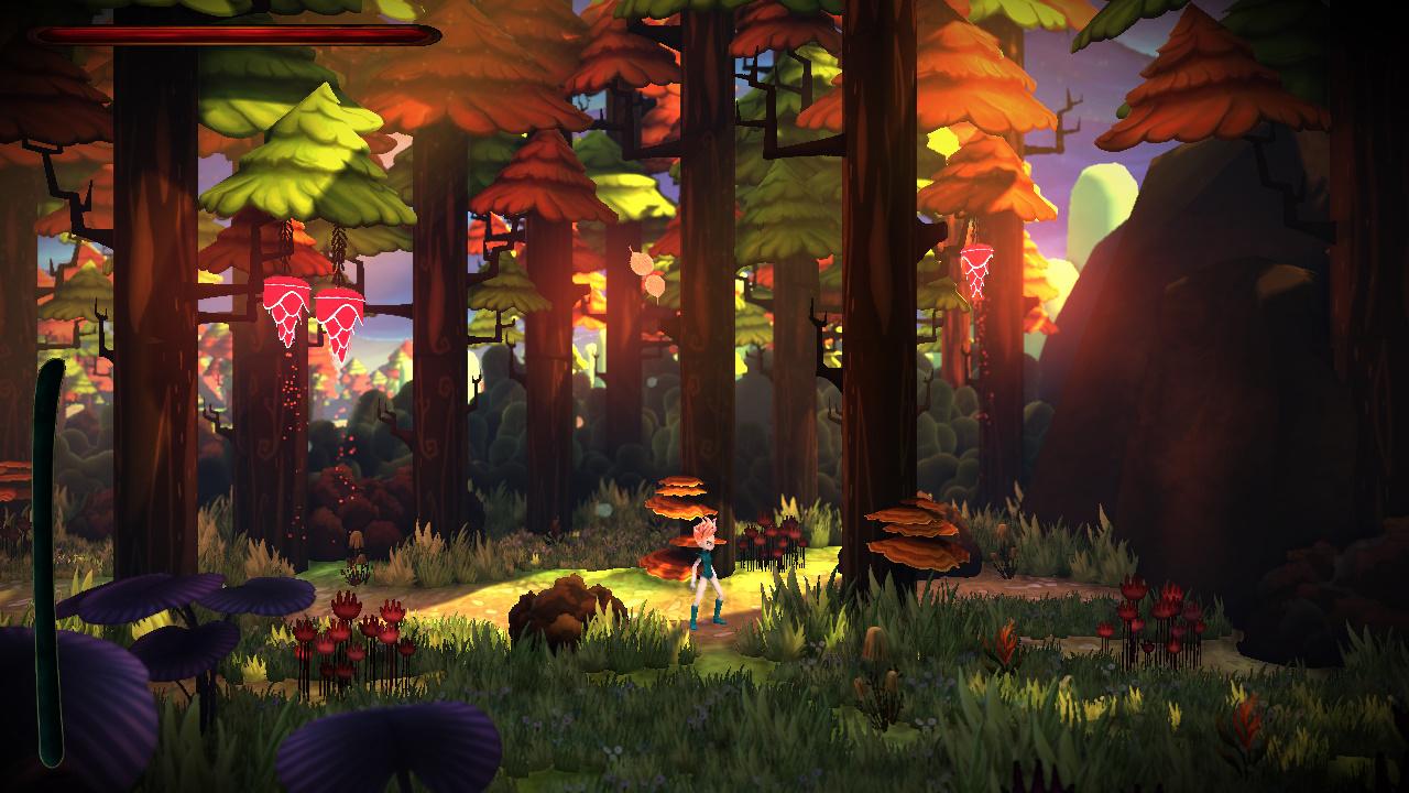 Red Goddess surpasses $30K Kickstarter goal