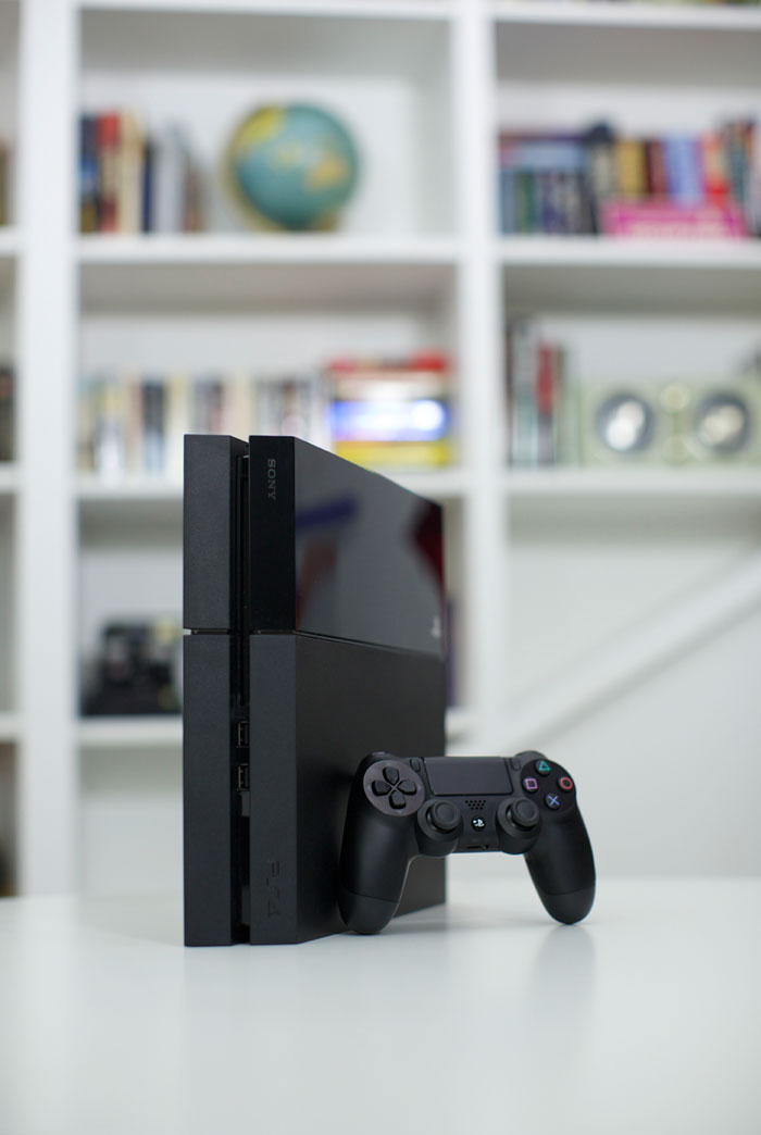 Sony to launch PlayStation products in China