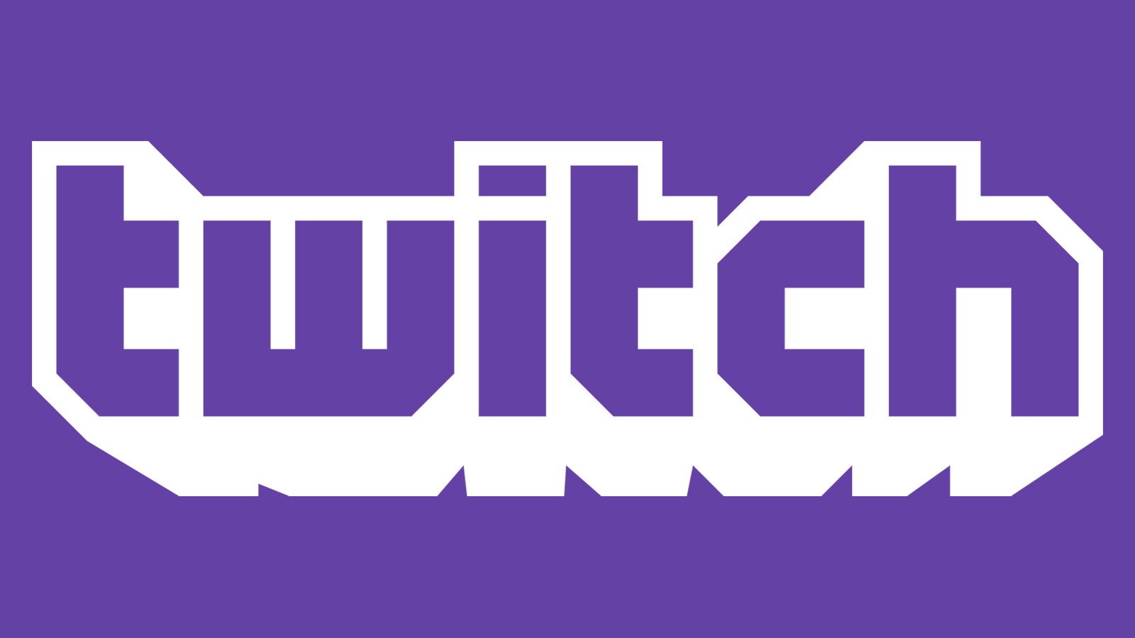 Here's everything Twitch will stream at E3 2014