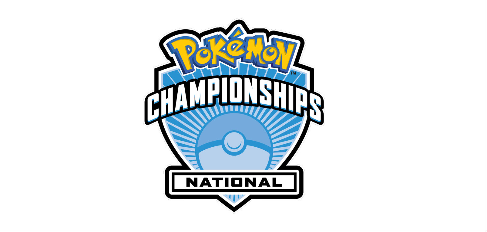 Pokemon US National Championships 2014 will be streamed via Twitch