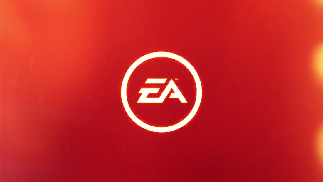 EA's E3 2014 press conference to feature 'new projects' from BioWare, DICE, more