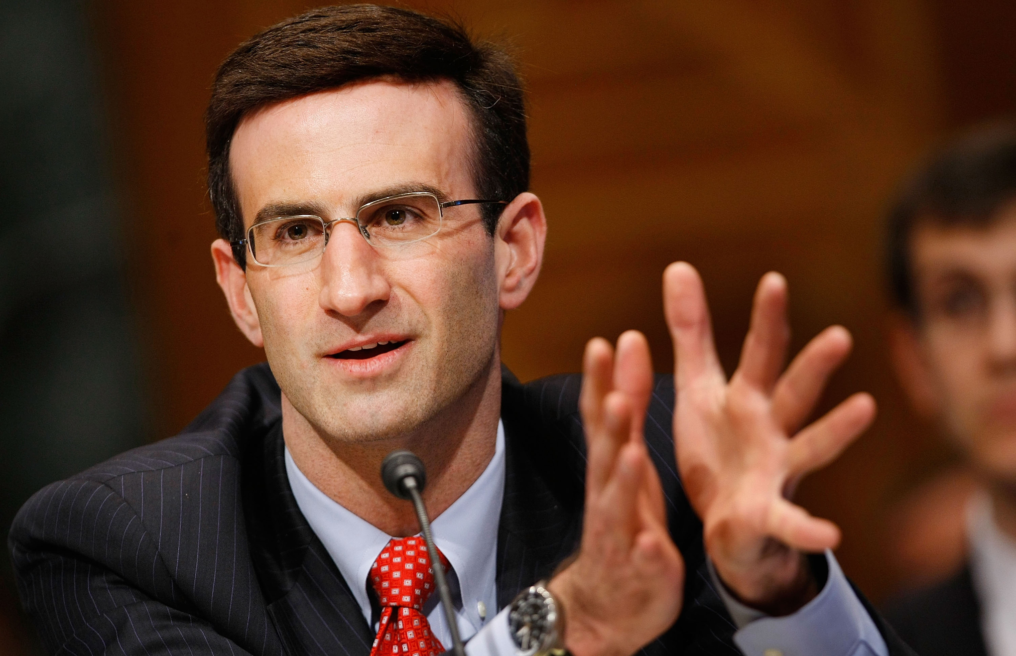 Orszag: It's time for some optimism about health care spending