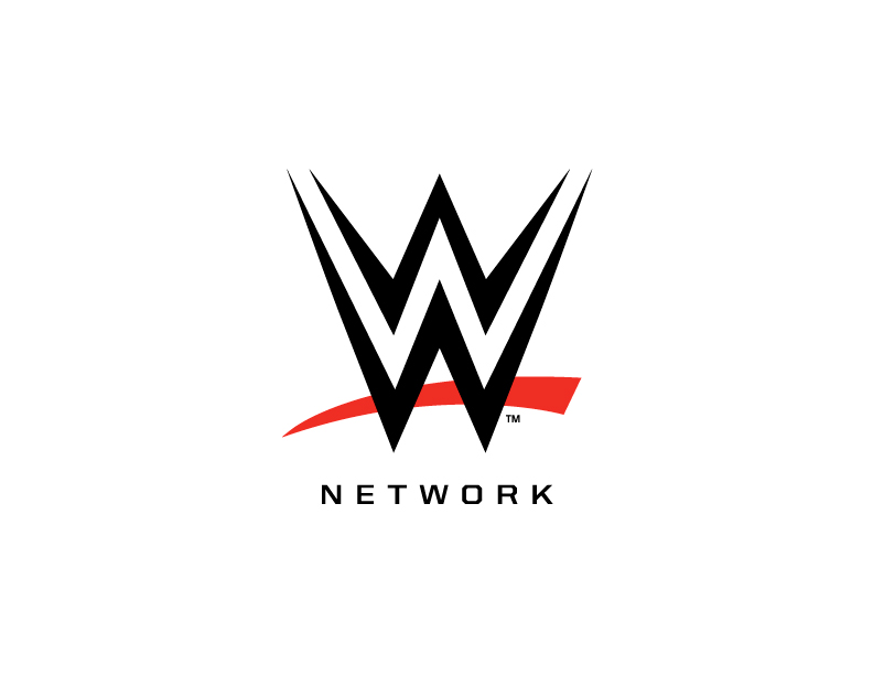 There's still widespread uncertainty in current WWE Network subscription figures.
