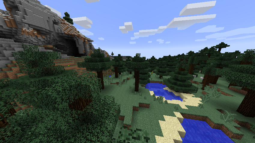 Why some fans are battling with Notch over Minecraft changes