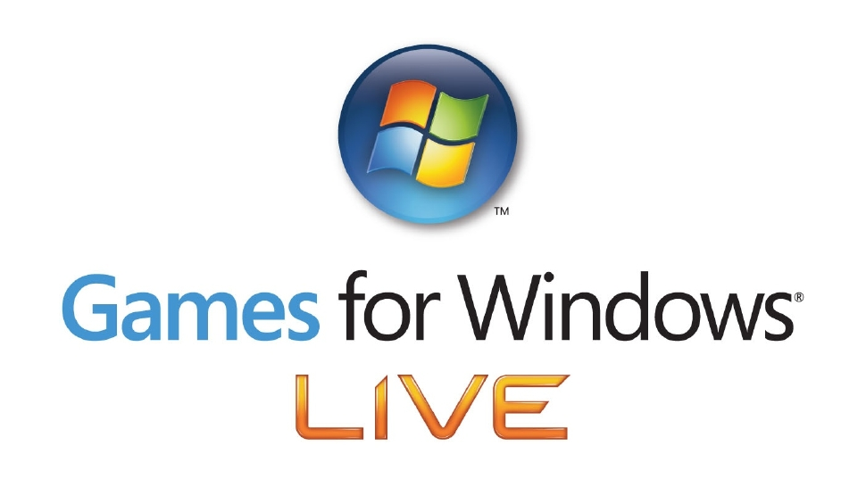 Microsoft says it isn't shutting down Games for Windows Live