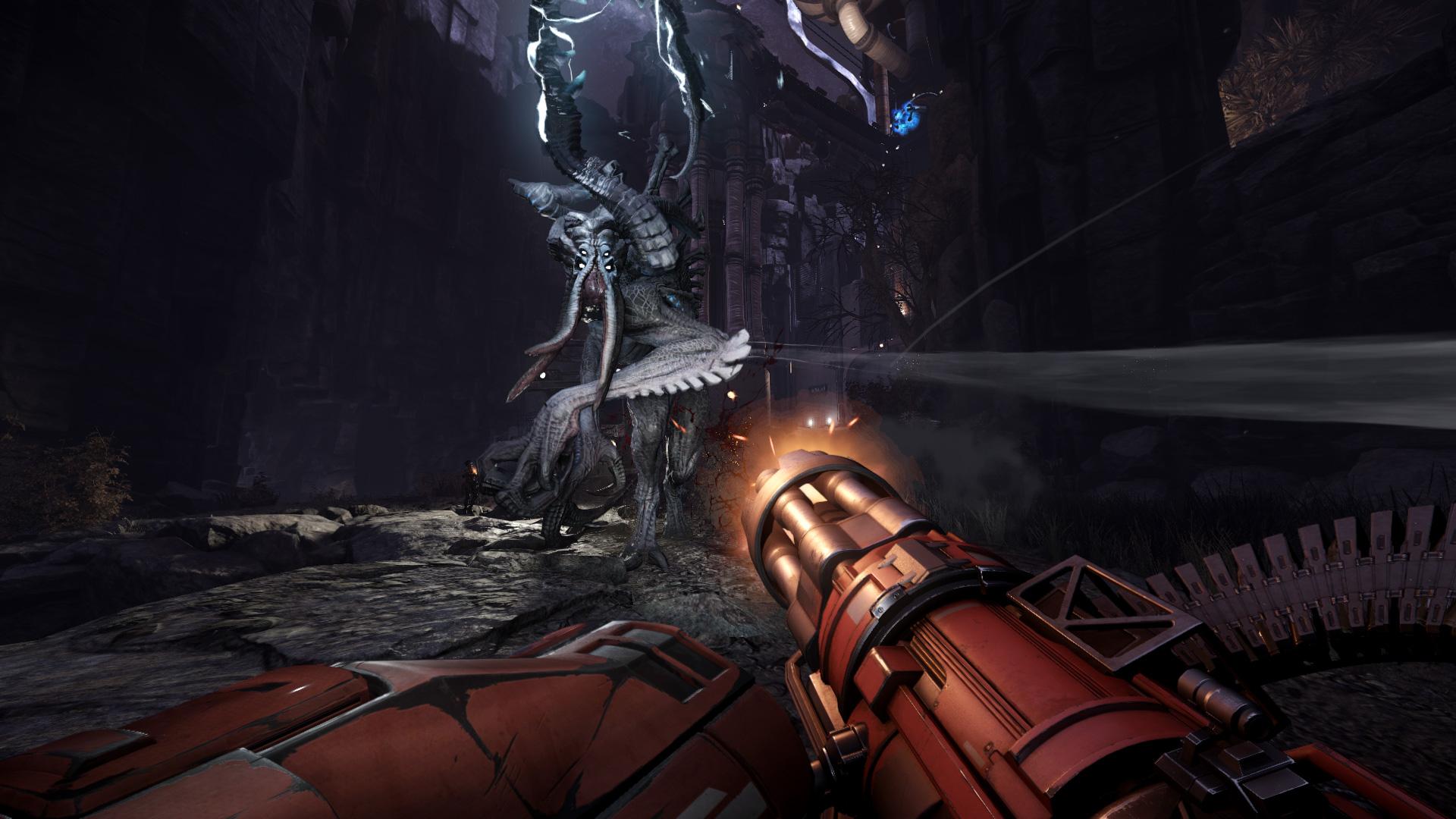 Evolve leads E3 2014 critics nominations
