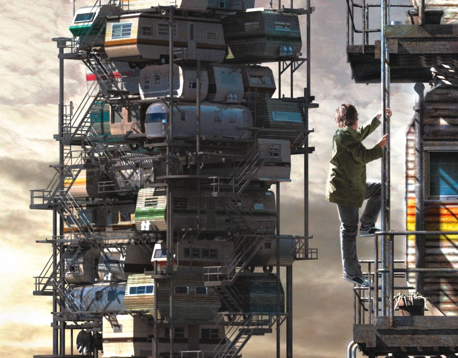 'Ready Player One' screenplay to be rewritten by 'Incredible Hulk' scribe Zak Penn