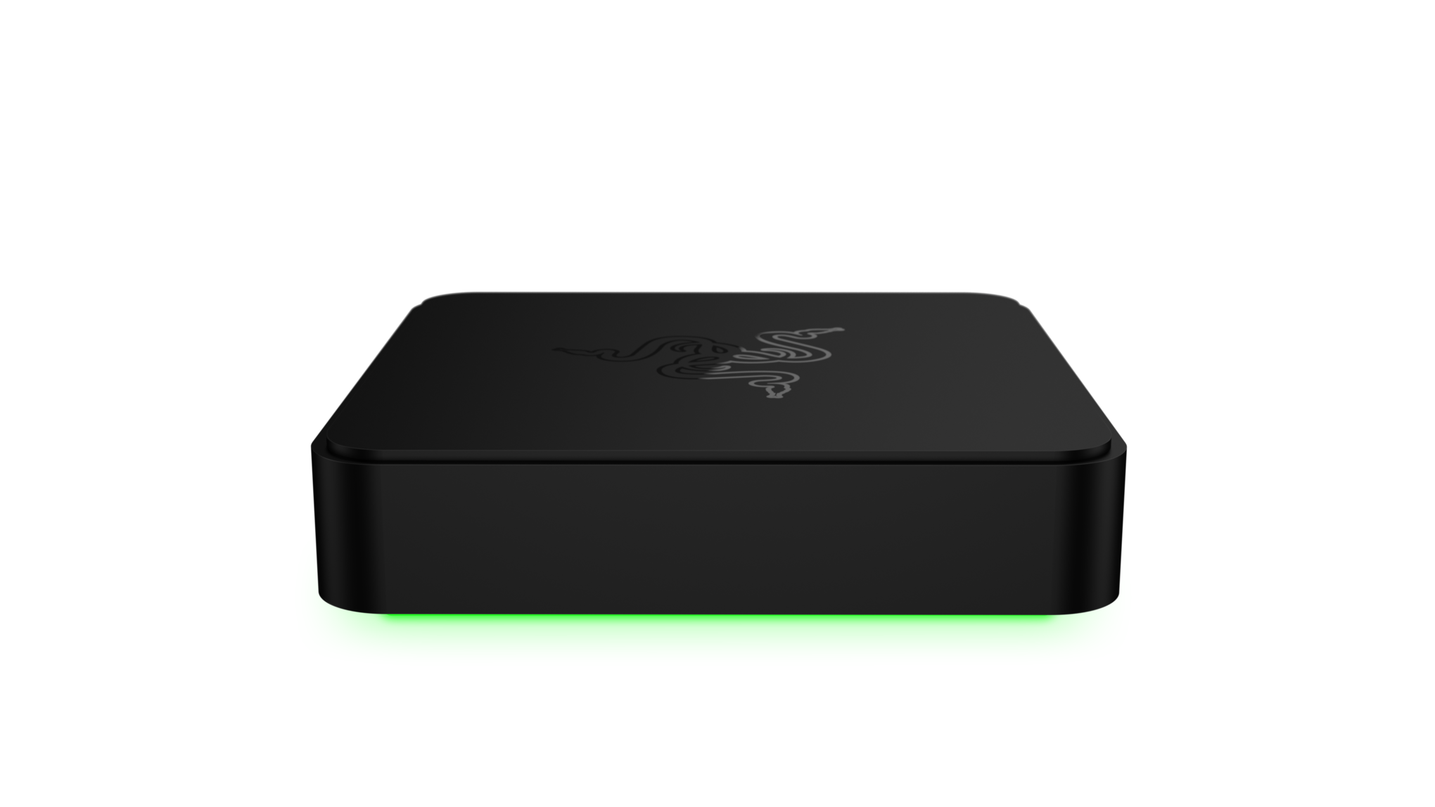 Razer micro-console will deliver movies, music, games to your TV with Android TV