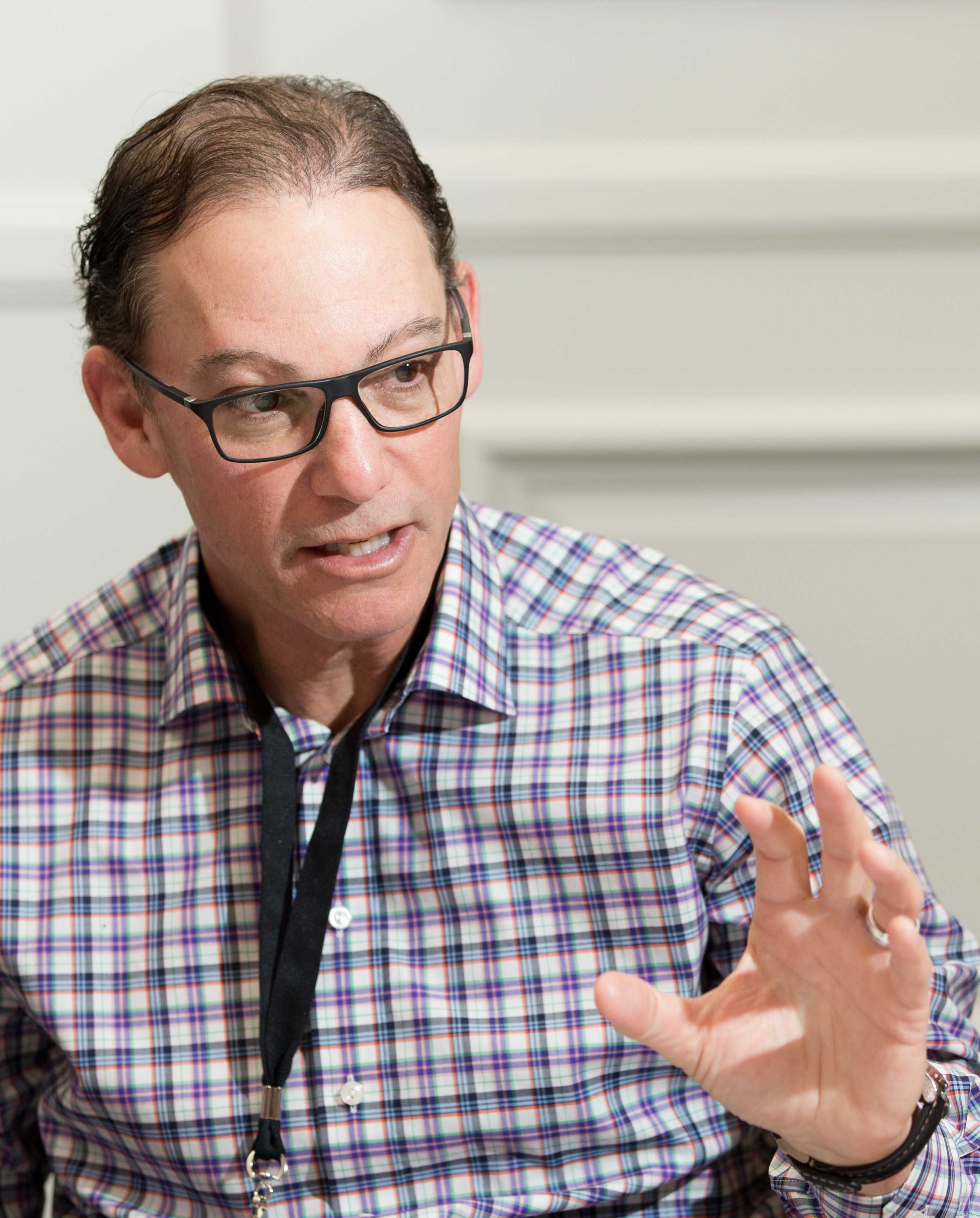 Before Marc Trestman became the Bears' QB guru and head coach, he was an assistant for the lowly Buccaneers.