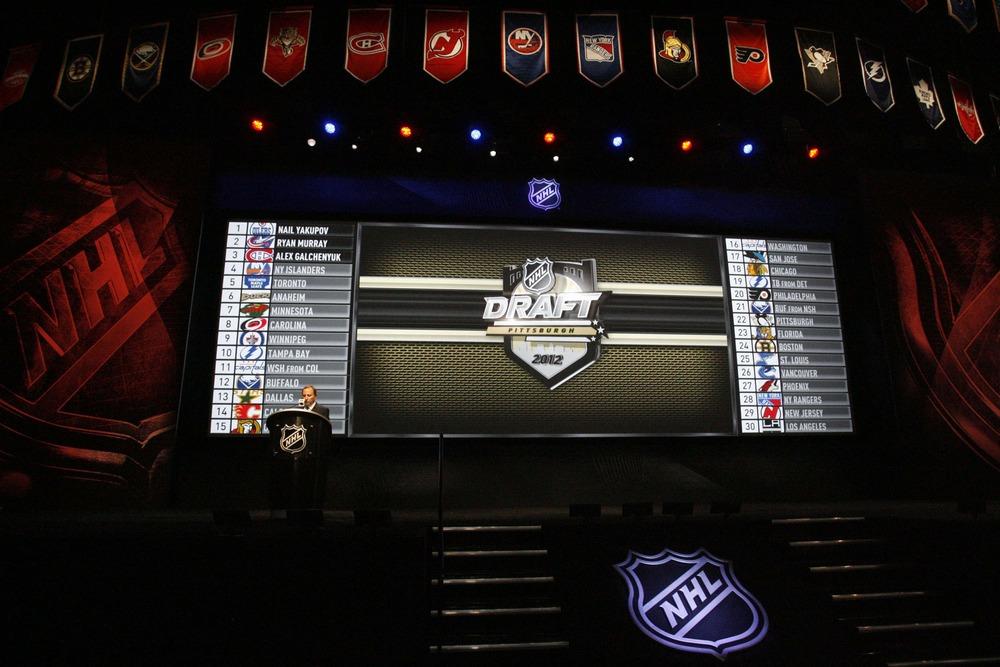 2014 nhl draft sb nation college hockey