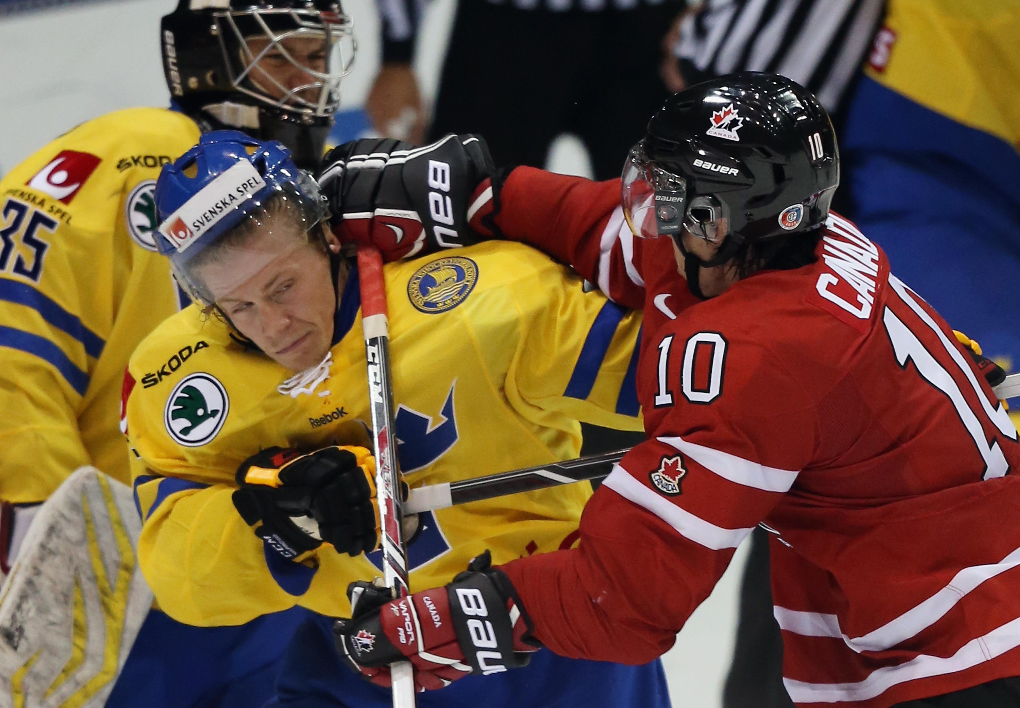 He's the Swedish guy ^^^
