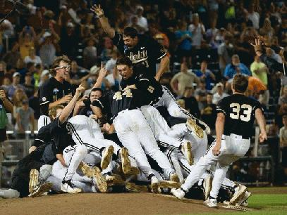 I can see Fulmer, but surely Swanson and Reynolds are in there somewhere.