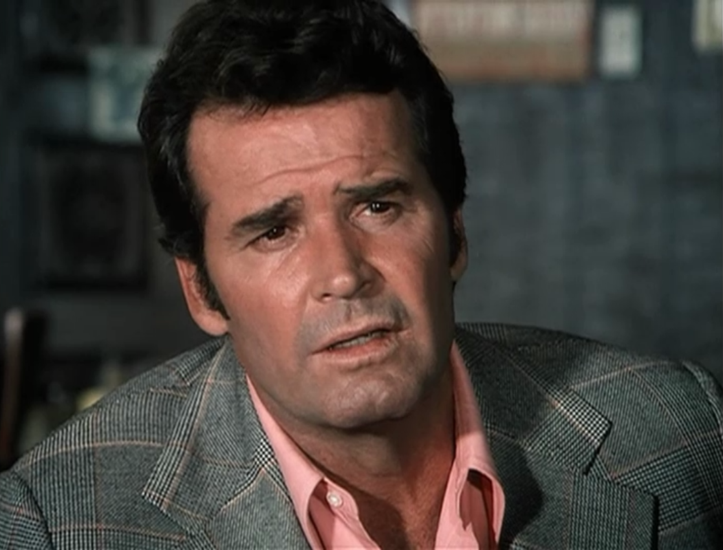 James Garner has died; these five roles will remind you of his greatness
