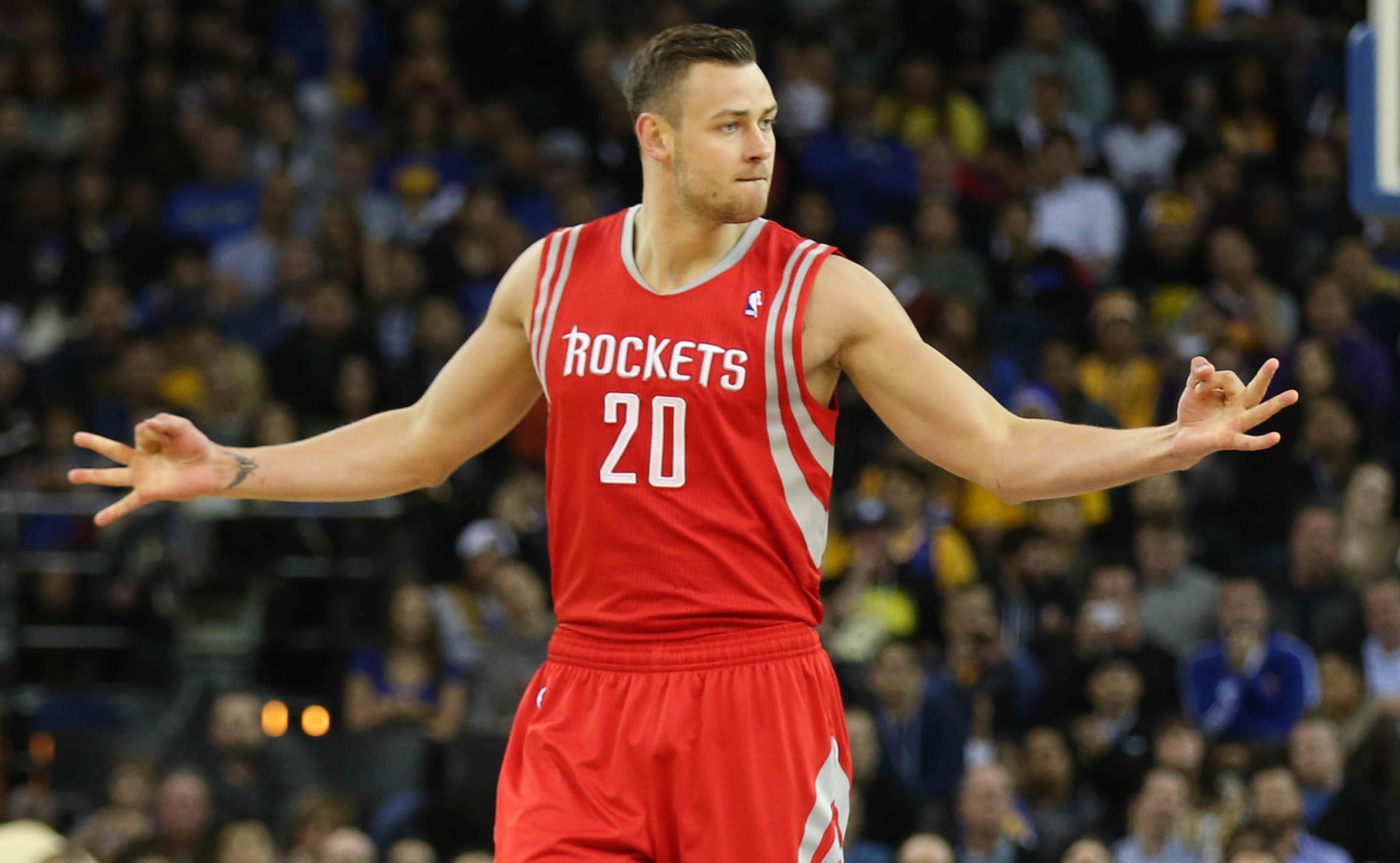NBA Summer League 2014: Rockets, Kings advance to championship game