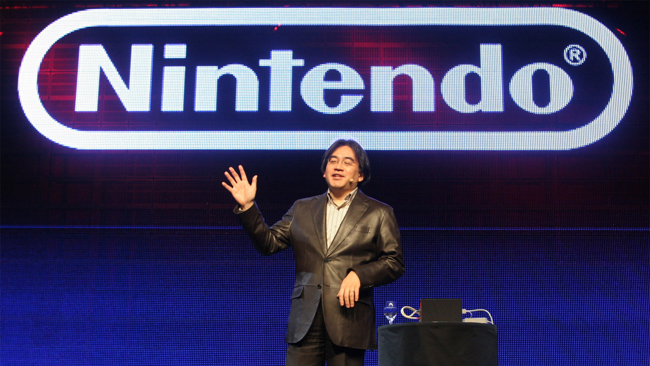 In the face of recent wins, Nintendo's lack of online functions is no longer forgivable