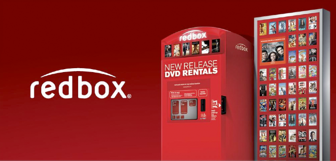Up to half of Redbox game rentals translate into game sales (update)