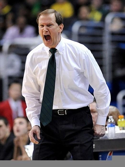 Coach Altman