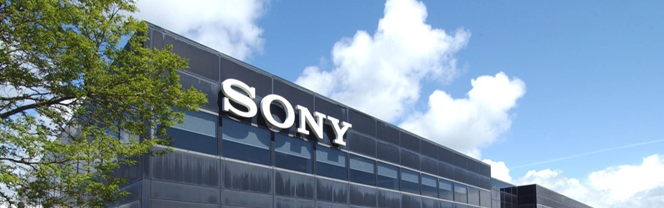 Sony: We settled PSN hack suit to avoid trial costs, but 'continue to deny the allegations'