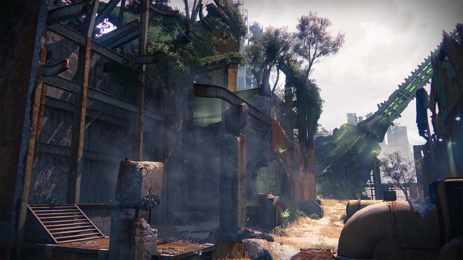 Report: Walmart canceling Destiny Ghost Edition pre-orders 'due to a supply issue'