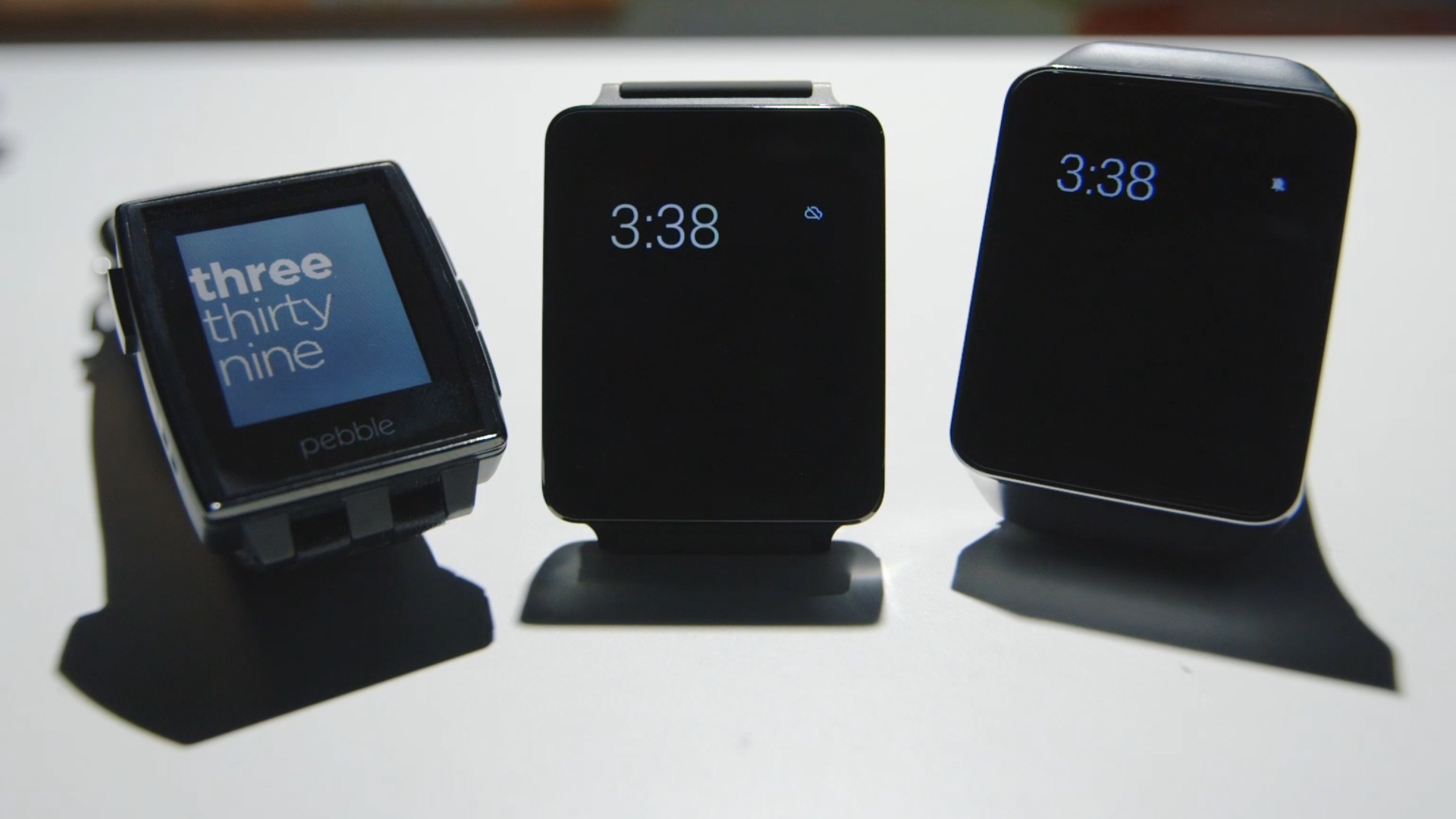 Android Wear Google The Verge Best 038 Free Applications For Electronics Electrical Engineers Which Should You Buy