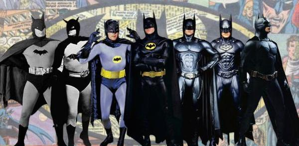 Everything wrong with DC's superhero films in one image