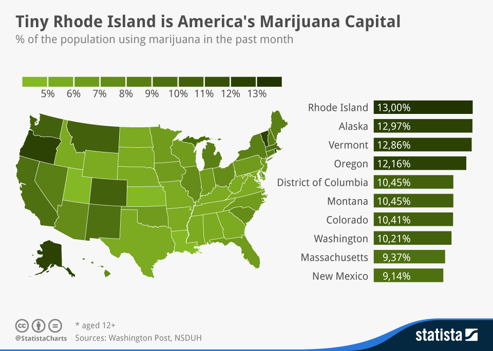 Vox Archives Marijuana Legalization Page - Legality of pot in the us map