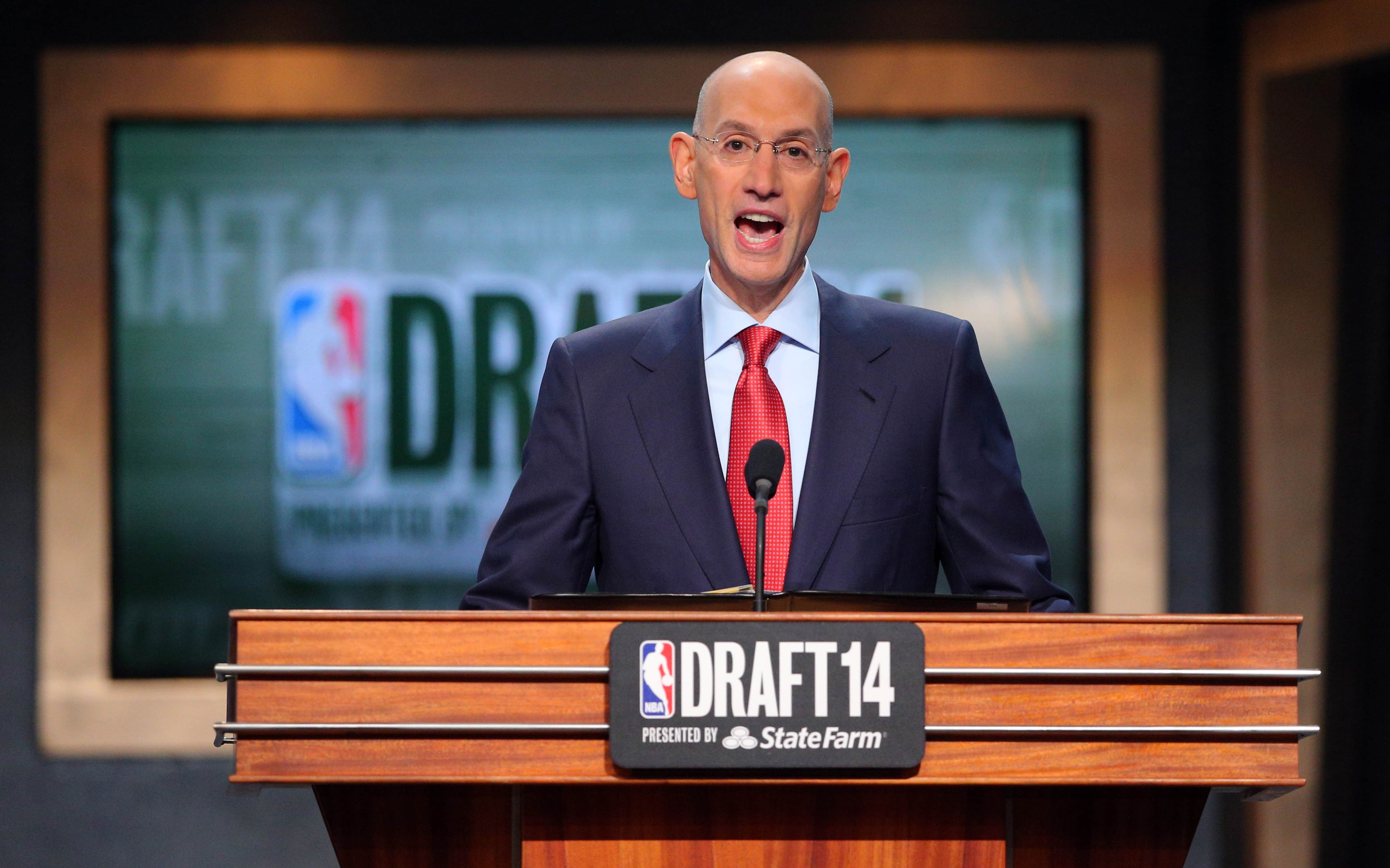 How the recent ruling against NCAA could help NBA raise age limit