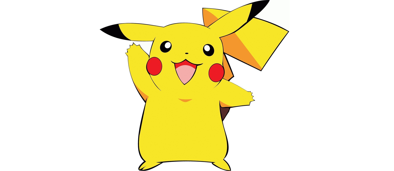 Welcome to Pokégon: our page dedicated to Pokémon