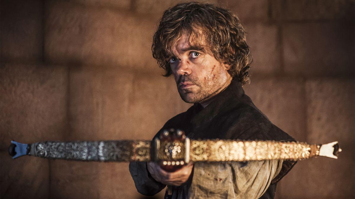'Game of Thrones'-inspired opera-TV mashup hits New York next year