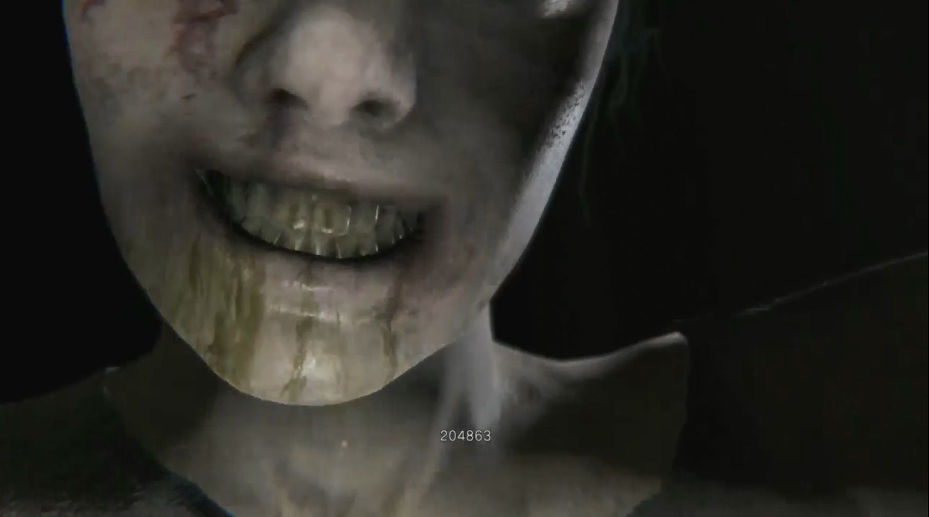 Silent Hills 'pants soiling' scares won't measure up to P.T.