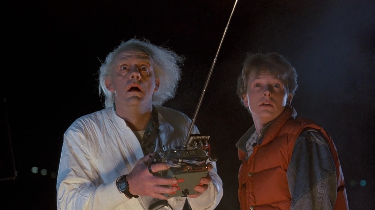 Microsoft's 'DeLorean' battles lag in cloud gaming by predicting your next move