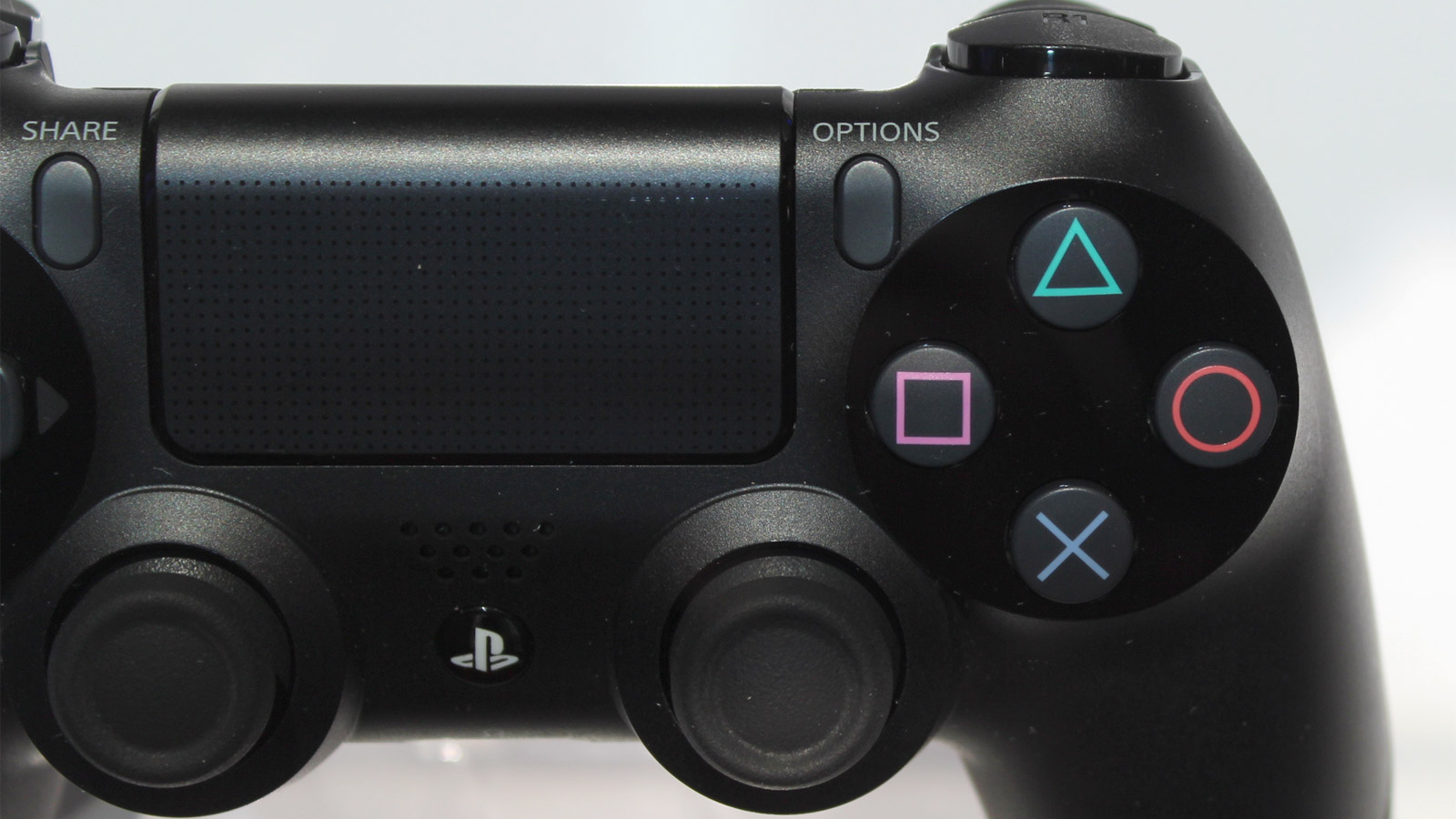 The PS4 may be stealing players from Microsoft and Nintendo