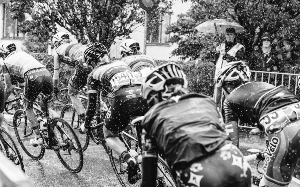 2014 Vårgårda Road Race