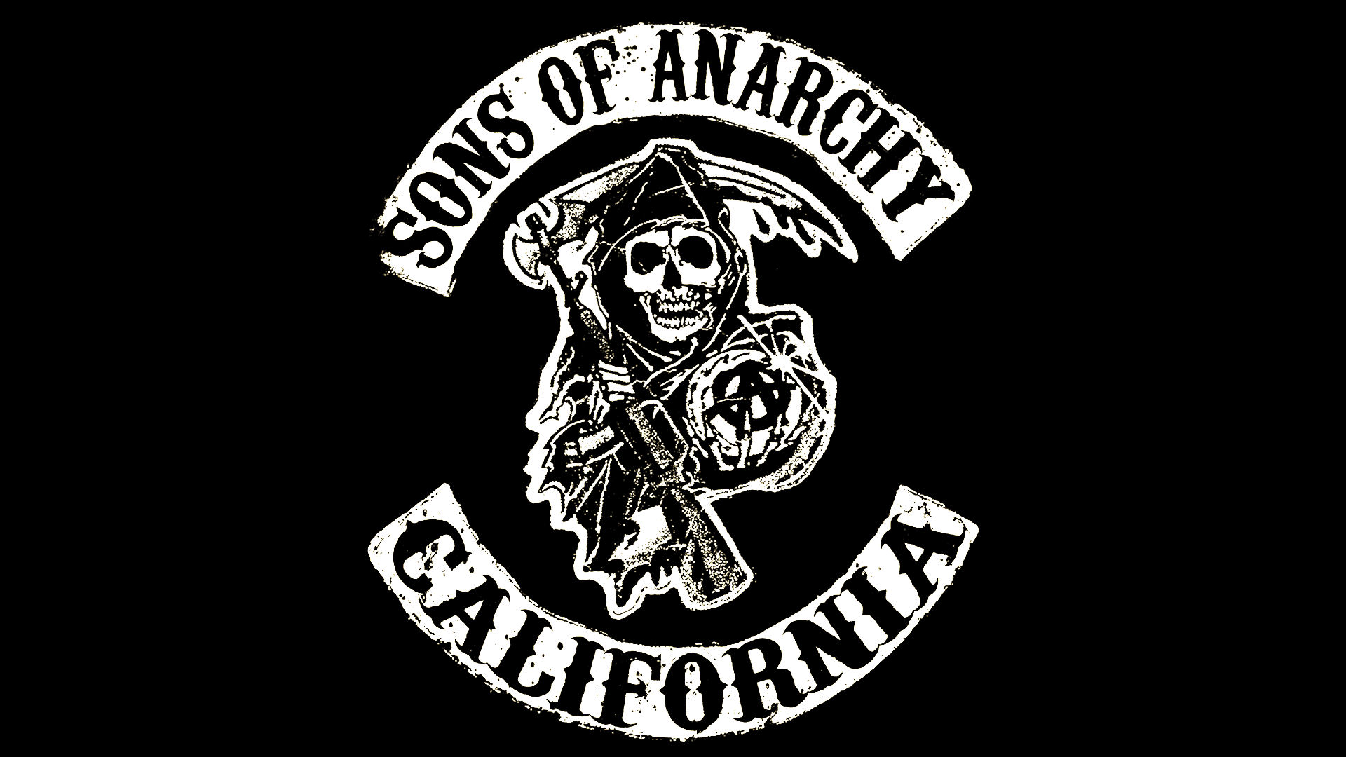 The Sons of Anarchy video game will be on tablets, not consoles