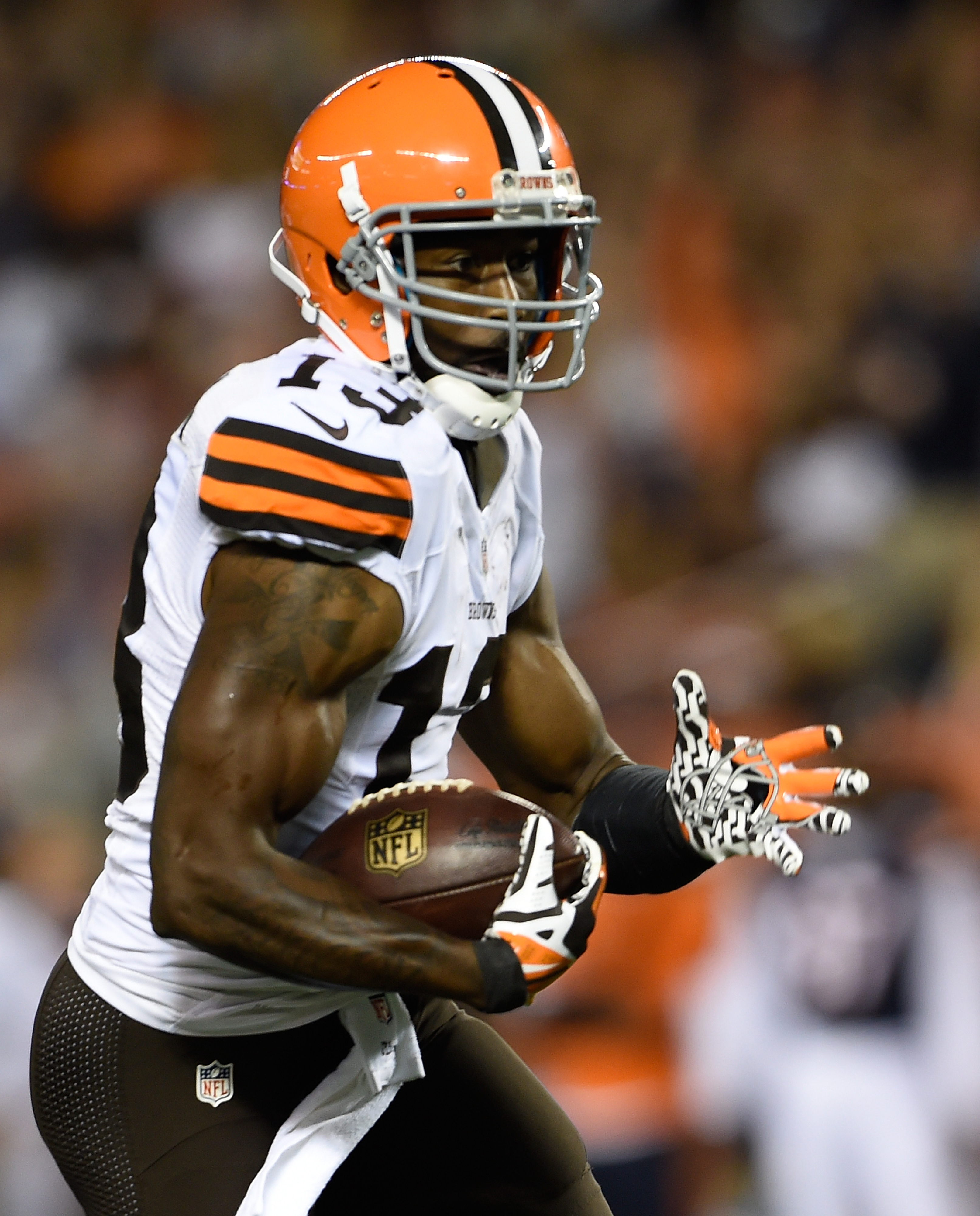 2014 NFL roster cuts tracker: Teams cut down to 53-man rosters