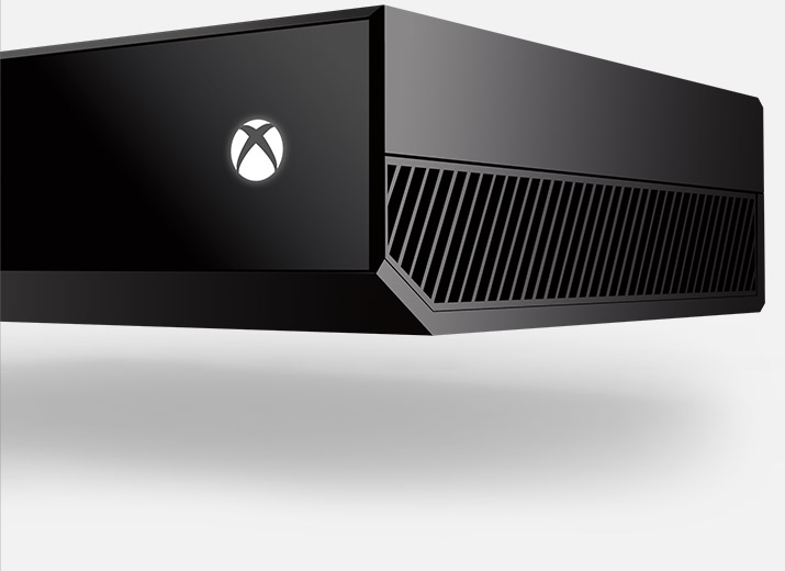 Microsoft set to replace noisy Xbox One consoles