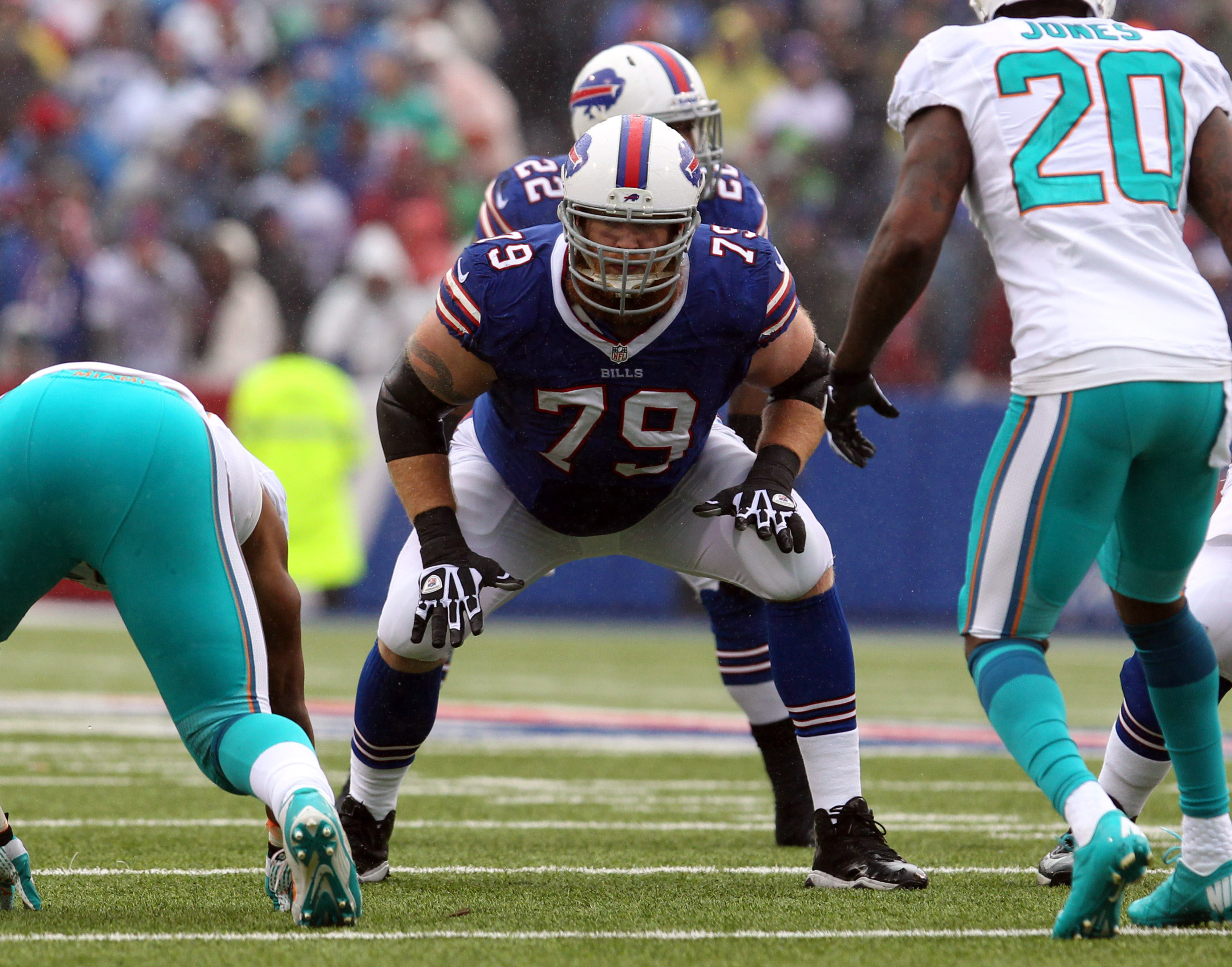 Bills vs. Dolphins 2014 picks and predictions: Experts pick a 2-0 start for Miami