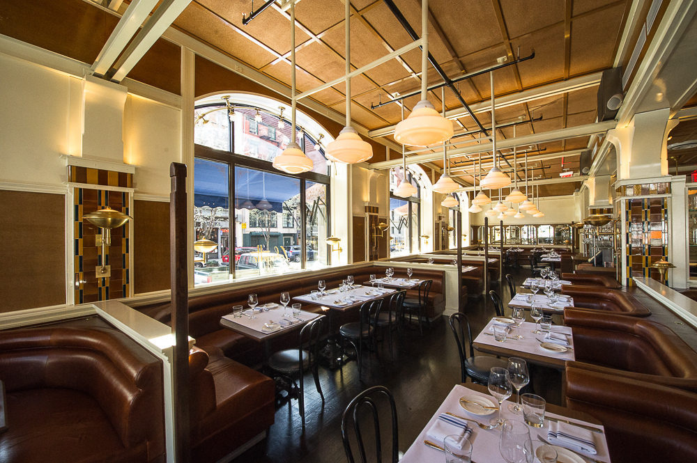 """[Lafayette by <a href=""""http://nycfoodphotographer.com/"""">Krieger</a>]"""