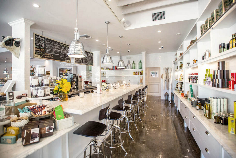 """<a href=""""http://la.eater.com/archives/2014/09/02/olive_thyme_returns_to_burbank_in_bright_clean_glory.php"""">Olive and Thyme, Los Angeles</a>"""