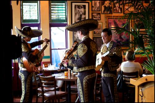 "Las Margaritas<a href=""http://www.alvinkclee.com/food/""></a>"