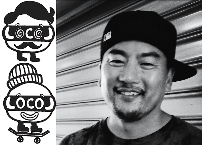 Roy Choi on Creating a Revolutionary Kind of Fast Food