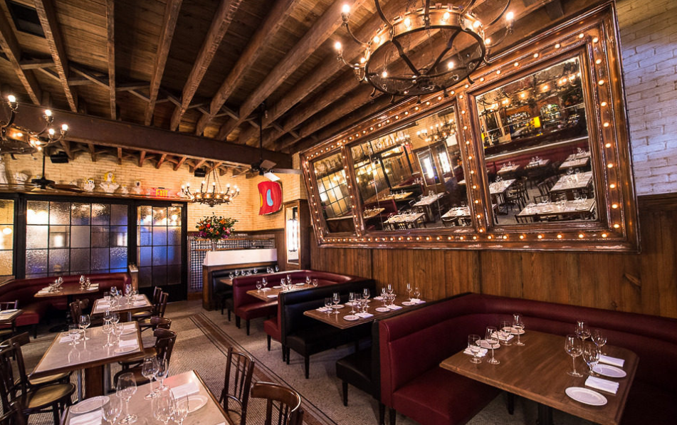 """<a href=""""http://ny.eater.com/archives/2014/09/dirty_french_eater_inside.php"""">Dirty French, New York City</a>"""