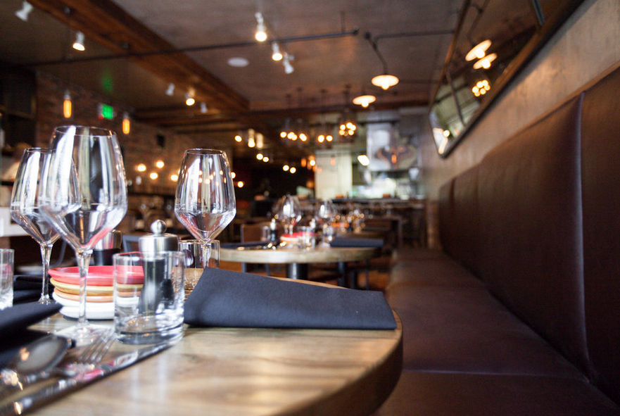 """<a href=""""http://sf.eater.com/archives/2014/08/14/beso_bisous_take_on_spanish_flavors_in_the_castro.php"""">Beso, San Francisco</a>"""