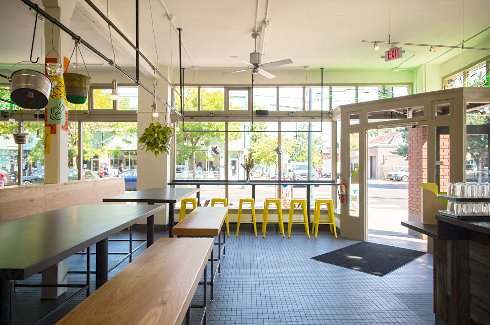 """<a href=""""http://pdx.eater.com/archives/2014/08/12/stella-taco-opening-photos.php"""">Stella Taco, Portland</a>"""