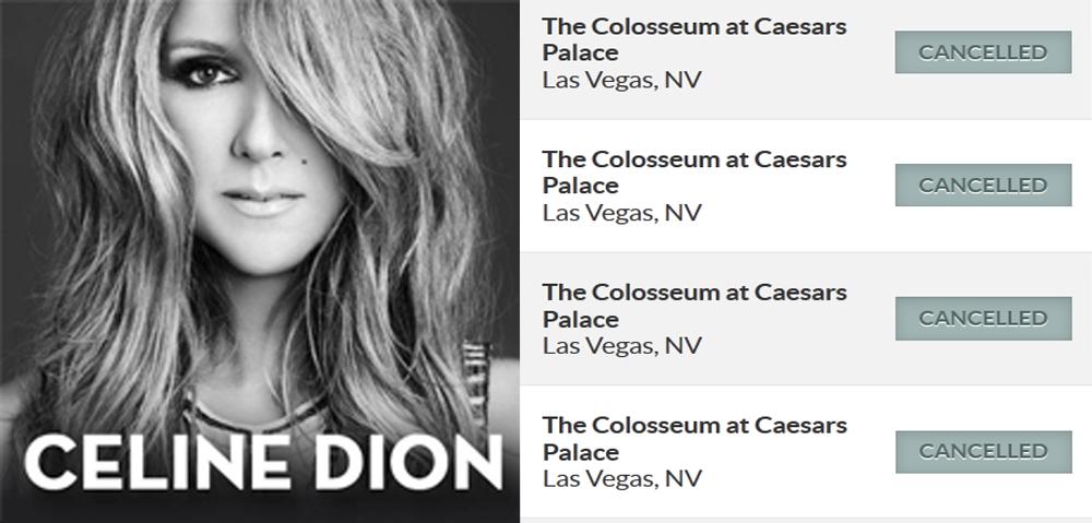 "<span class=""credit"">Celine Dion </span>"